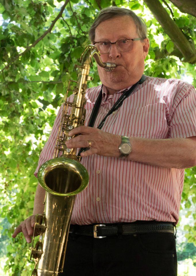 Pierre van den Wijngaert